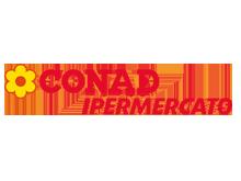 Conad Ipermercato