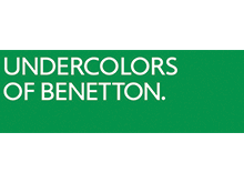 Under Colors of Benetton