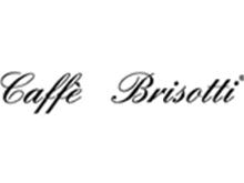 Caffè Brisotti