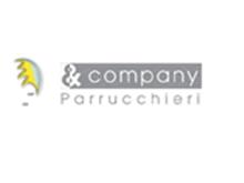 &Company Parrucchieri