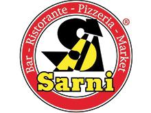 Sarni